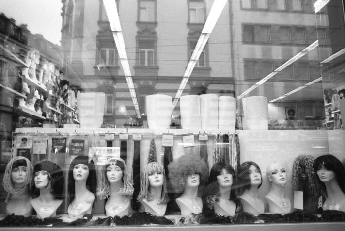 [46]-davidmauas-k193_maniquies-Frankfurt.jpg